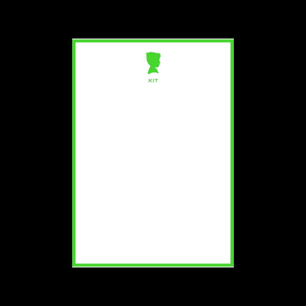 letterhead-green.png