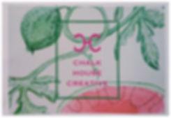logo watermelon back.jpeg
