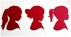 red girls trio.jpg