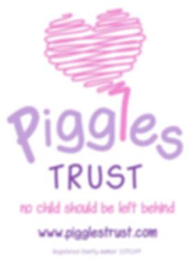 pigglestrust.jpg