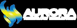 aurora-logo-3.png