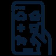 app(1).png