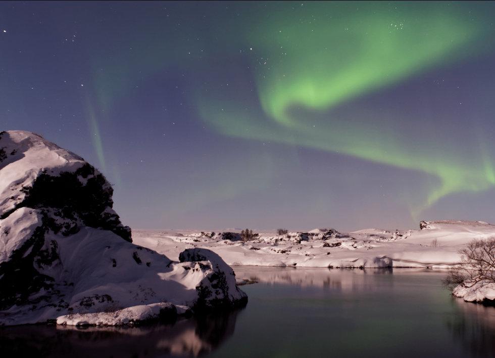 aurora-background-image04.jpg