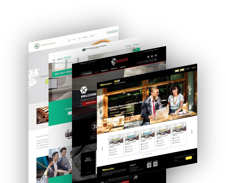 clientpage.jpg