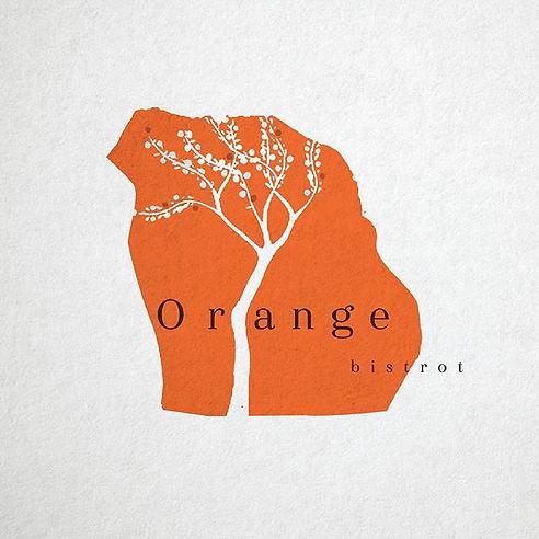 orange 4944_n.jpg