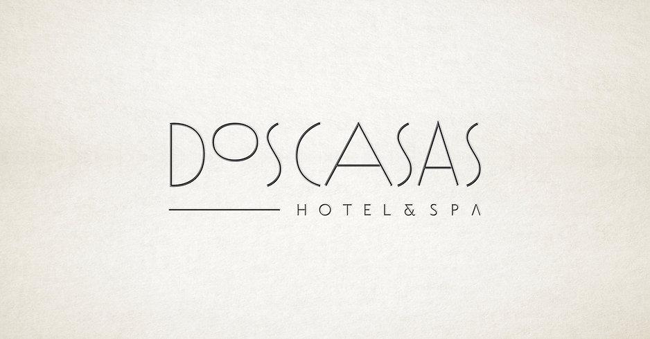 DosCasas_2016_logo  .jpg