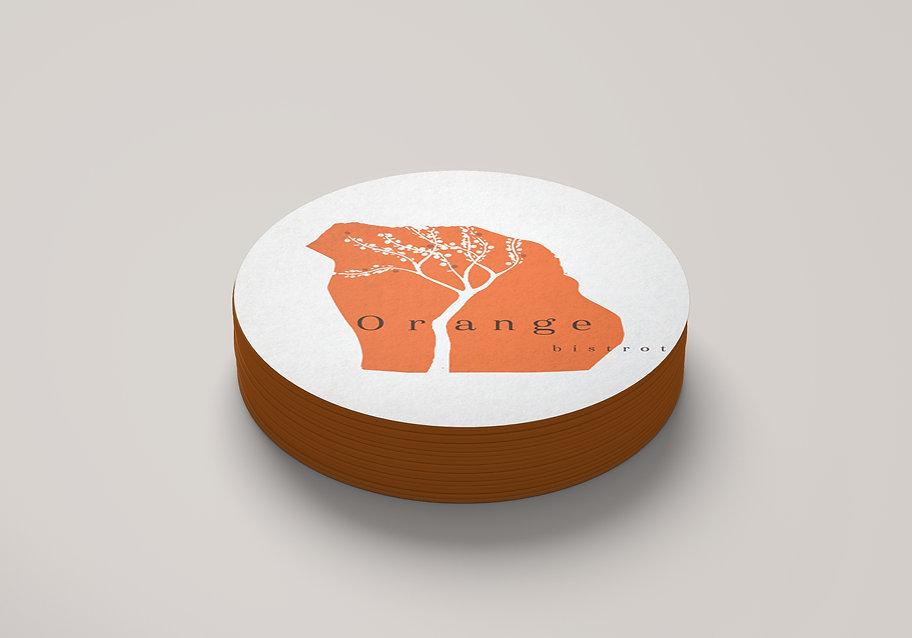 w-orange-Round_Coaster_Mockup_1-.jpg