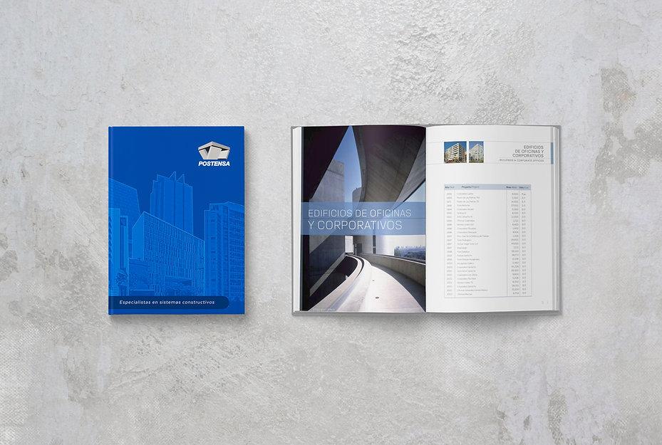 PStnsa-Book-.jpg