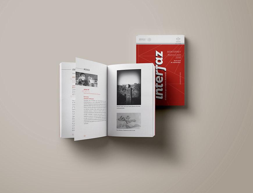 w-Interfaz-Paperback.jpg