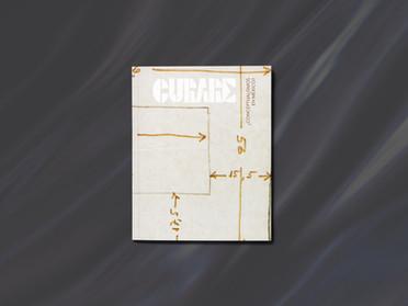 Editorial | Revista Curare