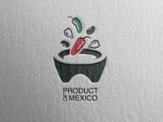 Logotype Design