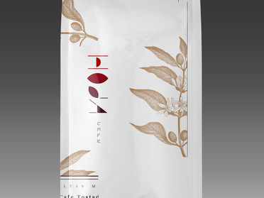 Identity | Packaging