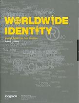 world-identites.jpg