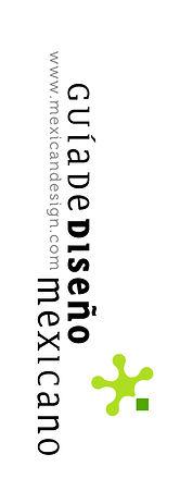 gdm logo 2012 .jpg