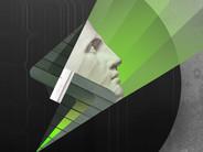 Digital Collage   Illustration
