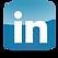 linkedIn_PNG24.png