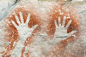 aboriginal-rock-art1.jpg
