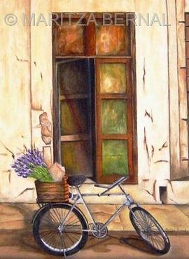 Bicicleta con Flores.jpg