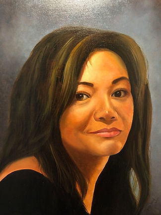 Maritza Bernal