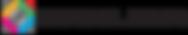 Sanlida Logo.png