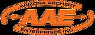 AAE-Logo_Orange_wBlack.png