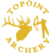 Topoint Logo.png