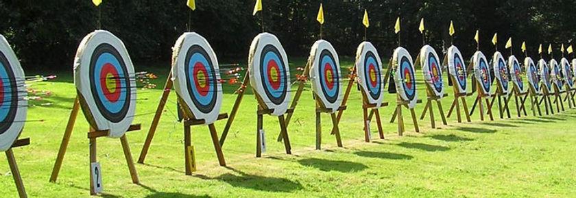 archeryrange.jpg