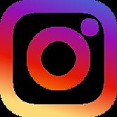 iconfinder_5296765_camera_instagram_inst