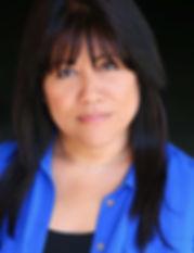 Jodi Kimura2.jpg