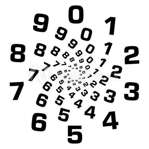 Astro-Numerology Consultation