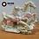 Thumbnail: Vastu: 2 Horses (Red or White Pair)