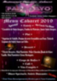 affiche Menu Cabaret 2019.jpg