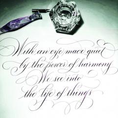 W Wordsworth quote.jpg