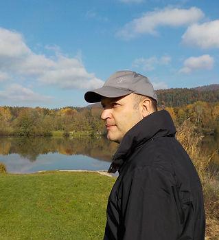 Martin Zuzek Kres