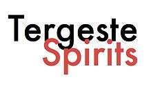 TergSpiritsNeutral.png
