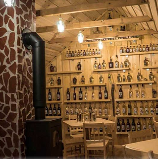Krucefix Distillery