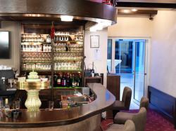 bar_cocco_0061_prv