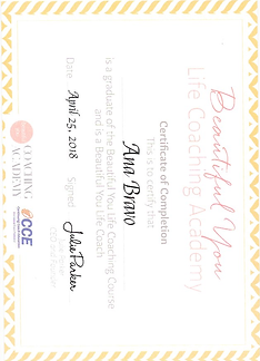 Byca Certificate.png