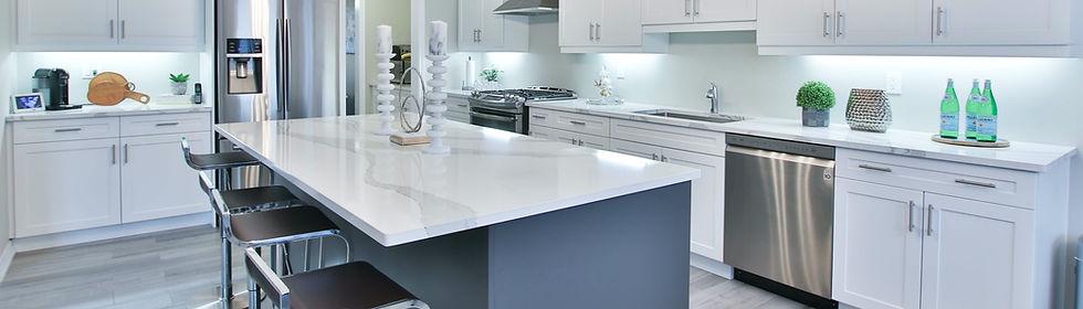 kitchen modern countertops .jpg