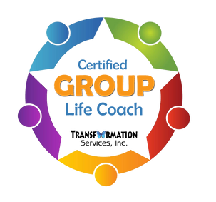 groupcoach.png