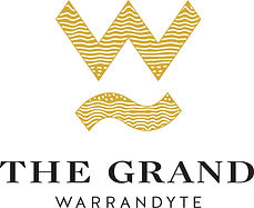 Grand-Logo-1.jpg