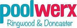 Poolwerx logo R & D_outlined.jpg