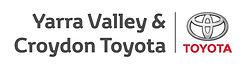 both toyota email logo.jpg