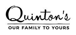 QUINTON'S_TAGLINE_CMYK.jpg
