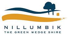Nillumbik_Shire_Council_Logo_Colour-01.j