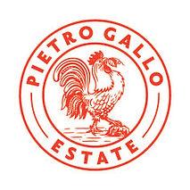 Pietro-Gallo_Logo-Seal_CMYK_SMALL-01.jpg