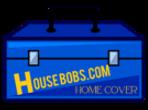 Housebobs.com logo