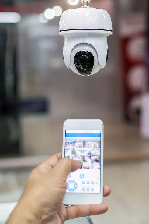 app control security camera.jpg