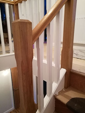 Painted banister.jpg
