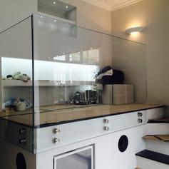 glass balustrade conversion.png